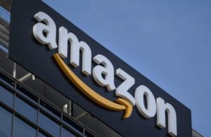 Amazon yeni teknolojileri denemek için Londra'da kuaför açacak
