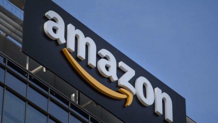 Amazon Türkiye verileri tehlikeye girmek üzere