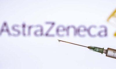 AstraZeneca'nın kullanımı yeniden başlıyor