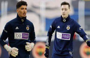 Fenerbahçe'den 'Be Fair' açıklaması: Tedbir kararı kaldırıldı