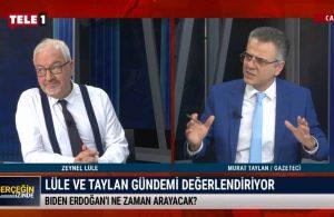 AKP'nin kendisini yeniden iktidar yapabileceği formül ne? – GERÇEĞİN İZİNDE