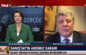 Memlekette bir 'Türk' sorunu mu eksikti? – GÜN ORTASI
