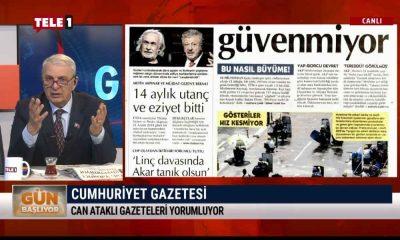 Ekonomide dünya küçülüyorken Türkiye büyüyor mu? – GÜN BAŞLIYOR