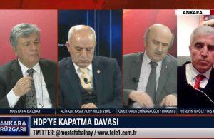 Türkiye, Orta Çağ hukukuna geri mi dönüyor? – ANKARA RÜZGARI