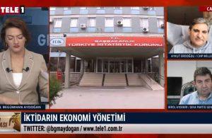 CHP'li Erdoğdu: Bu ülkeyi ancak erken seçim kurtarır – GÜN ORTASI