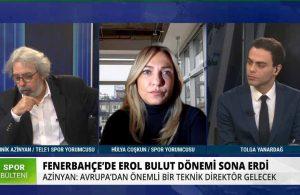Fenerbahçe'den İstanbul Sözleşmesi'nin feshedilmesine tepki – SPOR ARASI
