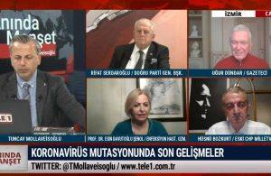 Kanal İstanbul'daki ısrarın perde arkası: Bundan sonra ne olacak? – ANINDA MANŞET