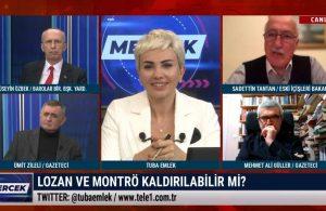 AKP, iktidarını 2023'e kadar taşıyabilir mi? – MERCEK