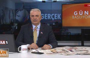 Can Ataklı: Sağlık Bakanı görevden alınabilir – GÜN BAŞLIYOR