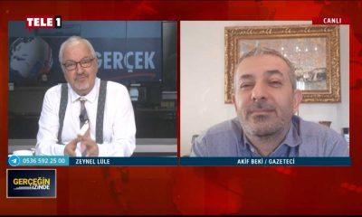 HDP'nin kapatılacağına siyaset karar verecekse, eylem planının anlamı ne? – GERÇEĞİN İZİNDE