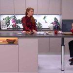 Türkiye Kadın Dernekleri Federasyonu Başkanı Canan Güllü, 'Başka Sohbetler'de – BAŞKA SOHBETLER