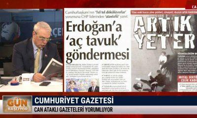 Türkiye aşılamada nasıl birinci oldu? – GÜN BAŞLIYOR