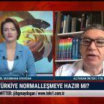 TTB Başkanı Ökten: Vaka sayısı artışının sebebi yapılan kongrelerdir – GÜN ORTASI