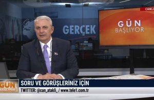 İktidar, Türkiye'yi Orta Çağ'a çevirmeye çalışıyor – GÜN BAŞLIYOR
