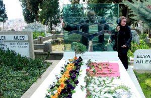 Berkin Elvan ölümünün 7. yılında anıldı: Yaşayamadığı çocukluğu bütün çocukların yaşaması için mücadeleden vazgeçmeyeceğiz