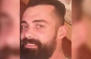 Bir kadını öldüresiye darbeden Çağkan Abdullah Devecioğlu serbest! 'Öldürülmekten korkuyorum'