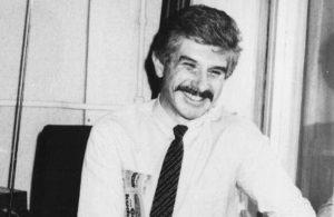 Çetin Emeç suikastının üzerinden 31 yıl geçti: Ben gazeteciyim; ben yazmazsam, o yazmazsa, kim yazacak?