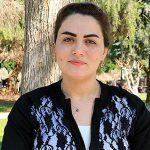 Çilem Doğan: Bütün kadınlar ve kızım adına mücadele ediyorum