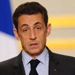 Yolsuzluktan hapis cezası alan eski Fransa Cumhurbaşkanı Sarkozy'den açıklama