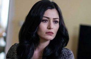 Deniz Çakır'dan 'suç duyurusu' açıklaması: İftirayla yol yürümez