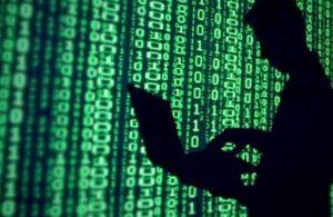 Binlerce e-posta sunucusu tehlike altında