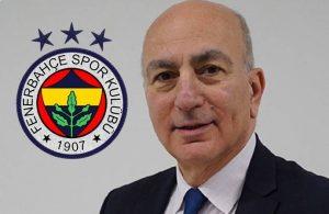 Mahfi Eğilmez'den Fenerbahçe'ye 'Mektuplarımı okuyun' çağrısı
