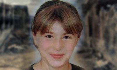 13 yaşındaki Fatma Elarslan'ın ölümü 'hukuka uygun' bulundu