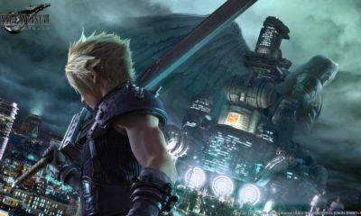 PS Plus Mart oyunları açıklandı