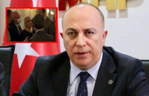 MHP'den Gergerlioğlu açıklaması: Genel Başkanımızın çağrısı karşılık buldu