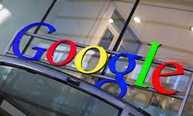 Google, bireysel izlemeyi sonlandırıyor