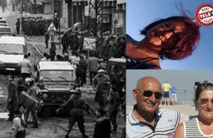 Gazi Katliamı: 26 yıldır etkin soruşturma yapılamadı