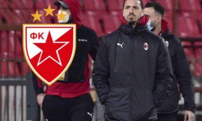 UEFA: Kızılyıldız yargılanacak