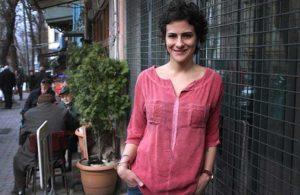 Flanöz kadınlar: Sokakların özgürleştirici potansiyeli