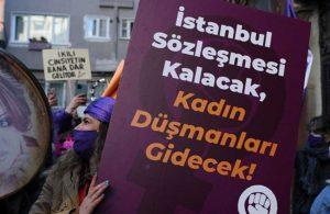 Bir imzayla kaldırıldı! İstanbul Sözleşmesi nedir? Kadınlar için neden önemlidir?