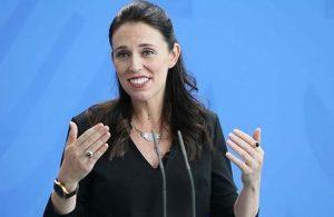 Yeni Zelanda asgari ücreti artırdı