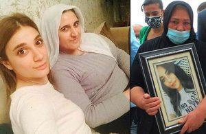 Çocukları katledilen annelerden İstanbul Sözleşmesi tepkisi: Şeriat istiyorlar