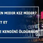 CHP'den 8 Mart videosu: İşte AKP'nin kadına verdiği değer