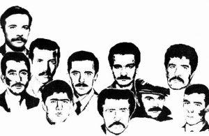 Mahir Çayan ve 9 yoldaşının Kızıldere'de katledilmesinin üzerinden 49 yıl geçti