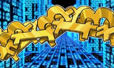 Kripto paralar değer kaybediyorlar