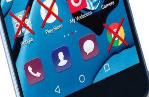 Android telefonlarda sorun büyüdü: Uygulamalar neden çöktü?