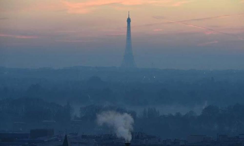 Uluslararası Enerji Ajansı'ndan iklim krizi raporu
