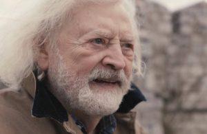 Paul Polansky yaşamını yitirdi