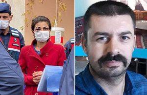 Melek İpek yaşadığı şiddeti anlattı: Tutukluluğuna devam kararı verildi
