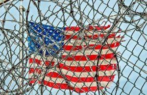 ABD'de bir eyalette daha idam cezası kaldırıldı