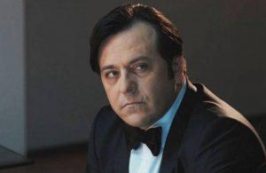 Luran Ahmeti koronavirüs nedeniyle hayatını kaybetti