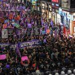8 Mart Dünya Emekçi Kadınlar Günü: Vardık, varız, var olacağız