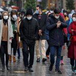 Vaka sayılarının artıştaydı: Belediye başkanı da koronavirüse yakalandı