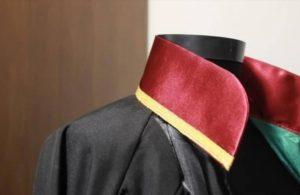 Avukatlardan karar: Duruşmalara katılmama eylemi yapılacak