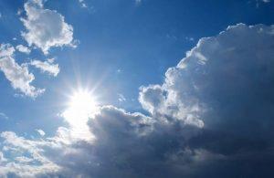 Meteoroloji yayımladı: Türkiye genelinde hava nasıl olacak?
