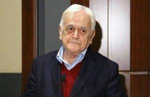Mehmet Genç hayatını kaybetti